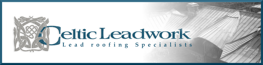 Leadwork Roofing Specialists. In London, Hertforshire, Buckinhamshire and the Home Counties